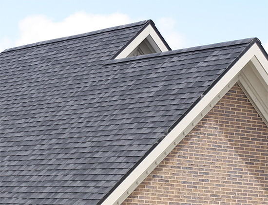 Best Roofer Blog In San Antonio New Braunfels Helotes